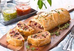 picnic-slice