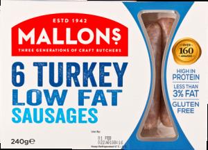 lf-turkey