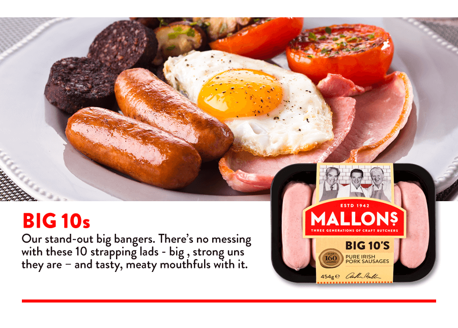 Mallons-Big-10s