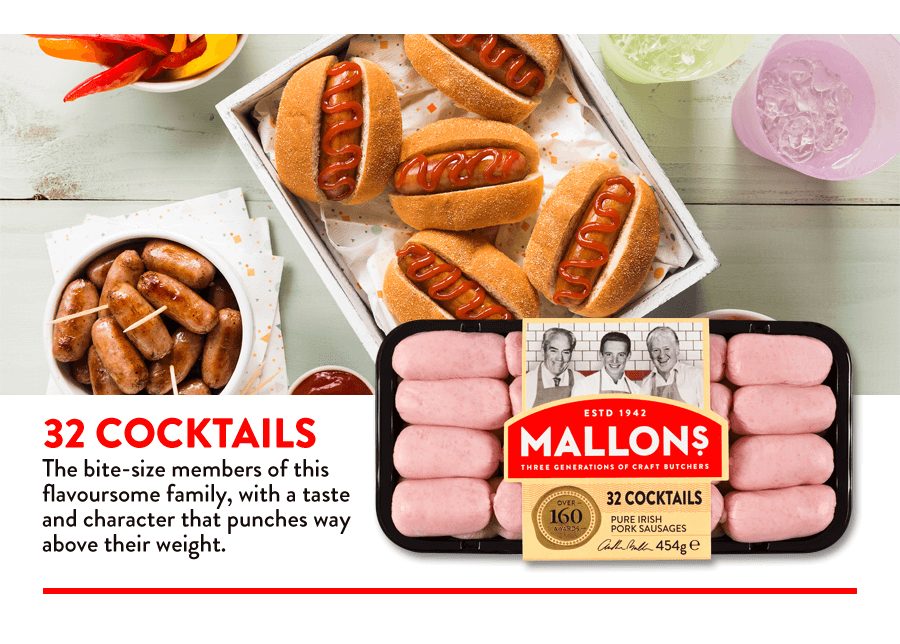 Mallons-Cocktail-32s